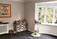 Toddlers Suite